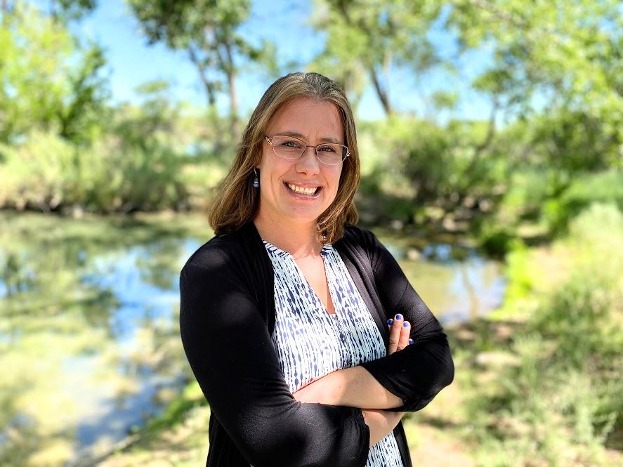 Rachel Moore LPC Inner Light Counseling LLC Denver CO, caregiver fatigue, caregiver burnout counseling, counseling in Denver, counselor in Denver, Denver counselor