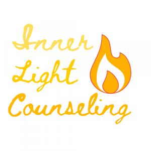 inner light counseling rachel moore lpc