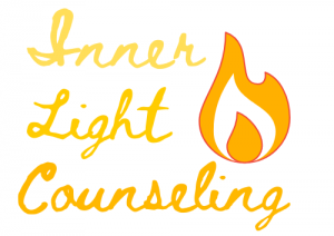 Inner Light Counseling